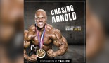 """Phil Heath is """"Chasing Arnold"""" thumbnail"""