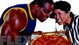 Bodybuilder's Guide to Cheat Meals thumbnail