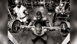 The Optimal Number of Reps for Forcing Muscle Growth thumbnail