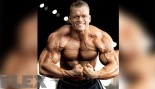 Remembering Dallas McCarver thumbnail