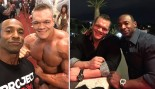 Dallas McCarver, Always in Our Hearts thumbnail