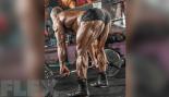 Hameed Juma Ebrahim's Leg Workout From Hell thumbnail