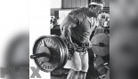 Dorian Yates' 6 Rules for Building a Big Back Fast thumbnail
