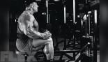 Dorian Yates' Calf Workout thumbnail