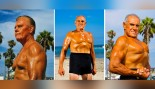 Bodybuilding at Any Age thumbnail