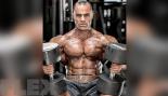 Muscle Maturity thumbnail