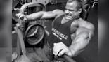 The Mystery of High Intensity Training - Revealed! thumbnail