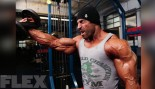 Blast Your Shoulders  thumbnail