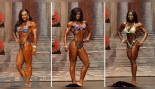 Figure - 2017 IFBB Lenda Murray Pro thumbnail