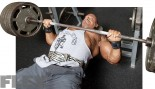 A Training Style to Increase Your Strength thumbnail