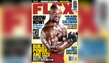 Get the 2017 July/August Issue of 'FLEX' on Newsstands Now thumbnail