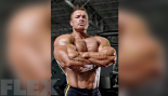 Ask the R.D.: Intermittent-Fasting thumbnail