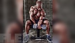 Top 5 Forearm Training Mistakes thumbnail