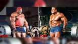 On Trial: Front Barbell Shrugs vs. Behind-the-Back thumbnail