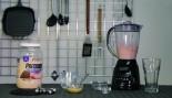 FLEX Shakedown: Rich Gaspari's Precision Protein Shake thumbnail