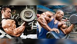 Incline Dumbbell vs. Preacher Curls thumbnail