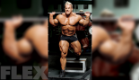Jay Cutler's Top 25 Training Techniques thumbnail