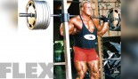 Build Up Your Quads thumbnail