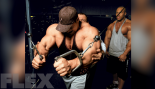Training Style: Forced Reps thumbnail