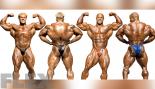 Virtual Posedown: Cutler vs. Martinez thumbnail