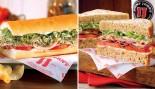 Fast Food Shakedown: Jimmy John's thumbnail