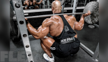 Get to Know Squat thumbnail