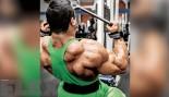 Muscle Multitasking thumbnail