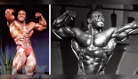 You Can't Rush a Great Physique thumbnail