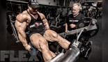 Quadzilla Leg Workout thumbnail