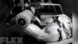 Training Rules for Huge Hamstrings thumbnail