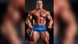 Hulking Workout: Markus Rühl thumbnail