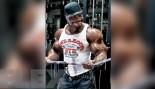 Workout Fuel thumbnail