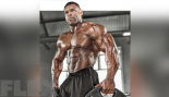 Double Up Your Back Workouts thumbnail