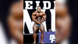 Nathan DeAsha Joins Forces with MuscleMeds thumbnail