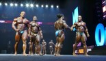 Get Pumped for the 2017 Olympia! thumbnail