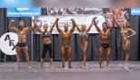 2017 AFX: Alaska Fitness Expo thumbnail