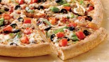 Fast Food Shakedown: Papa John's thumbnail