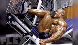 5 Training Facts Every Bodybuilder Should Know thumbnail