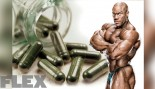 Supplement Stacking 101 thumbnail