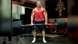 Power Bodybuilding thumbnail