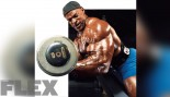 Heavy Weights and High Reps thumbnail