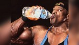 H2O for the Bodybuilder thumbnail