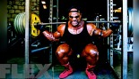 Ronnie Coleman's 6 Favorite Mass Exercises thumbnail