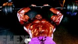 Shock Your Triceps  thumbnail