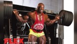 Squats: More Anabolic than Leg Press thumbnail