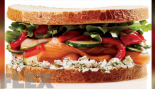 Battle of the Bread thumbnail