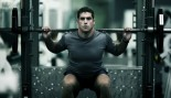 The 5 Worst Things to Do if You Want to Build Stronger Legs thumbnail