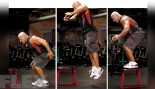 Jump For Strength & Power thumbnail