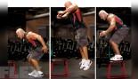 Jump For Strength & Power thumbnail