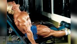 Blood Flow Restricted Training thumbnail